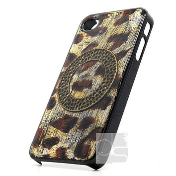 iPhone 5S Case Paint iPhone 5 Case iPhone 4S Case iPod touch 5 5th Gen Bling Case iPhone 4 5S Case iPhone 6 Plus Case iPhone 5C Case DC.TQ