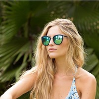 Quay My Girl Sunglasses (more Colors)