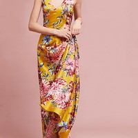 Abbey Maxi Dress