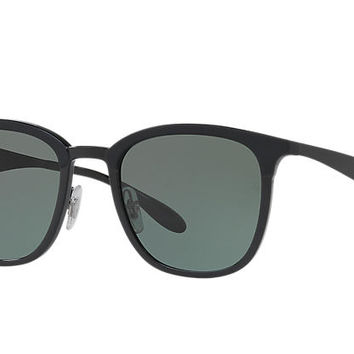 Ray-Ban RB4278 Black, Brown Lenses | Ray-Ban® USA