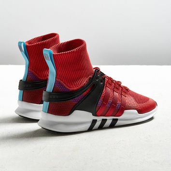 adidas EQT Support ADV Winter Sneaker | Urban Outfitters