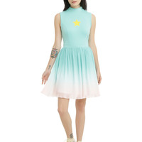 Cartoon Network Steven Universe Pearl Dress