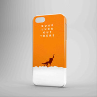 Your Shopping Cart | iPhone Case - Samsung Galaxy Case I by Gennumsemi