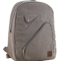 Ark Collective ? Vinchee Laptop Pack - Grey