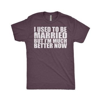 Divorce, Break Up Shirt, Break Up Gift,Divorce Gift, Divorce Party, Funny Divorce, Divorce Shirt, Divorced AF, Just Divorced, Offensive