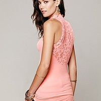 Intimately Womens Sweetheart Seamless Cami