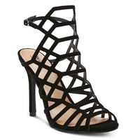 Women's Kylea Pumps - Mossimo Black™
