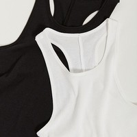 UO The Grandpa Tank Top | Urban Outfitters