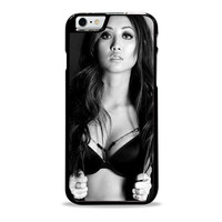 Brenda Song is the hottest actress Iphone 6 plus Case