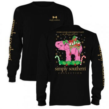 Gift - Youth - Long Sleeve