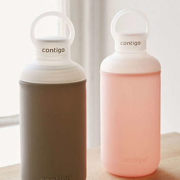 Contigo Tranquil Water Bottle - Urban Outfitters