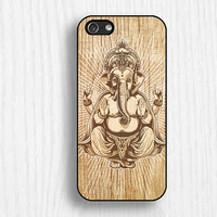 cut elephant  iphone 5s cases ,wooden printing iphone 5c case,  iphone case 5c ,personalize  iphone 5 case,iphone 4s case,,unique giftsd068