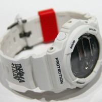 G-Shock In4mation- GLX150X-7 at Primitive Shoes & Apparel