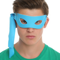 Teenage Mutant Ninja Turtles Mask Set