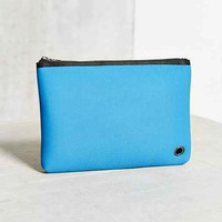 Neoprene Medium Pouch