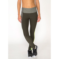 Studio Block Leggings