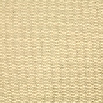 Pindler Fabric DOB004-YL01 Dobbs Biscuit