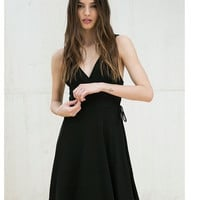 New Fashion Summer Sexy Women Dress Casual Dress for Party and Date = 4724148292