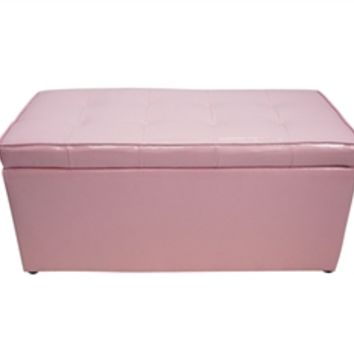 Dorm Seating and Dorm Room Storage - College Dorm Furniture Ottoman & Storage Seating For Dorms