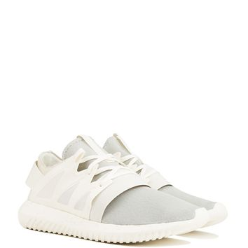 Adidas Tubular Viral Sneakers in White