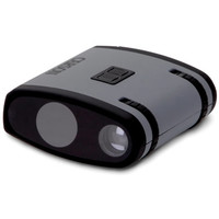 The Shirtpocket Night Vision Monocular