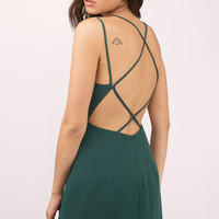 Be Your Lady Bodycon Dress
