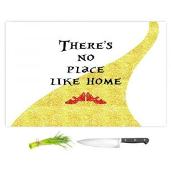 https://www.dianochedesigns.com/cuttingboard-zara-martina-theres-no-place-like-home-ll.html