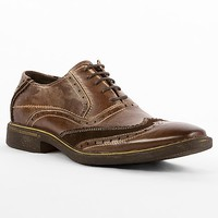 Robert Wayne Lux Shoe
