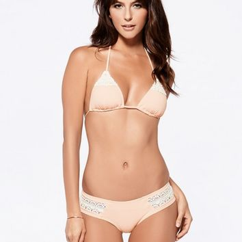 L*Space - Lucy Triangle Top & Twilight Bottom