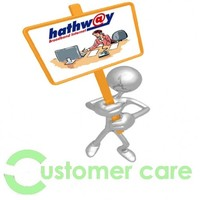 Hathway Customer Care Numbers: Broadband and Digital TV Numbers