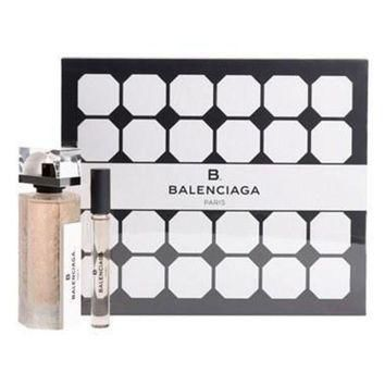 ONETOW balenciaga paris b balenciaga set 170 value 2