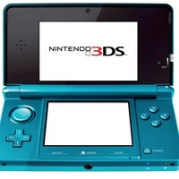 nintendo3ds - Google Search