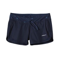 Patagonia Women's Strider Shorts - 3 1/4"