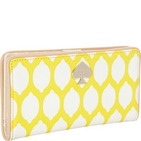 kate spade new york Cobblestone Park Stacy - eBags.com