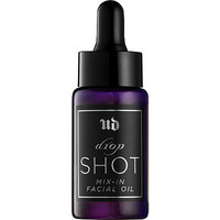 Online Only Drop Shot Mix-In Facial Oil | Ulta Beauty