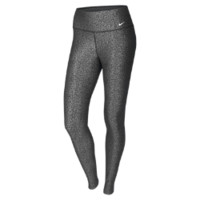 Nike Legend 2.0 Mezzo Tight Women's Training Pants