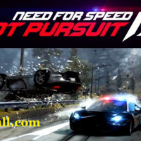 Need for Speed Hot Pursuit Crack Free Download Pc