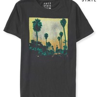 Free State™ L.A. Negative Graphic T