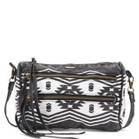 Element Roadtrip Crossbody Bag at PacSun.com