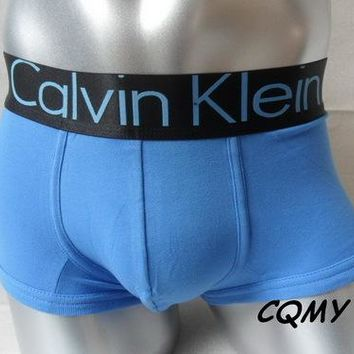 Cheap Calvin Klein underwear