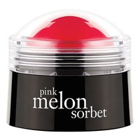 philosophy 'pink melon sorbet' lip balm (Limited Edition)