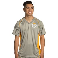 Overwatch Men's Performance Esports Player Jersey