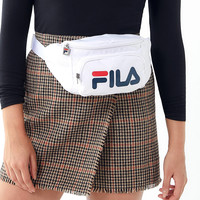 FILA Hunts Belt Bag | Urban Outfitters