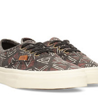 vans AUTHENTIC VN-0JWIAXX | gravitypope