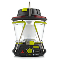 Goal Zero Lighthouse 250 Lantern & Usb Power Hub Multi One Size For Men 23532295701