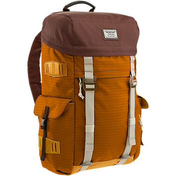 Burton: Annex Backpack - Desert Sunset Crinkle