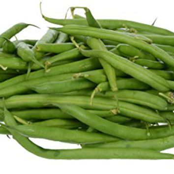 Green Bean, 12 oz