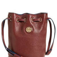 Tory Burch 'Mini Brody' Crossbody Bucket Bag