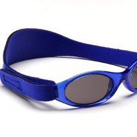 Adventure BanZ Baby Sunglasses $13.00