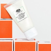 Origins Checks & Balances Frothy Face Wash 50ml Travel Size at asos.com